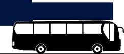 Brett Busreisen s.r.o.